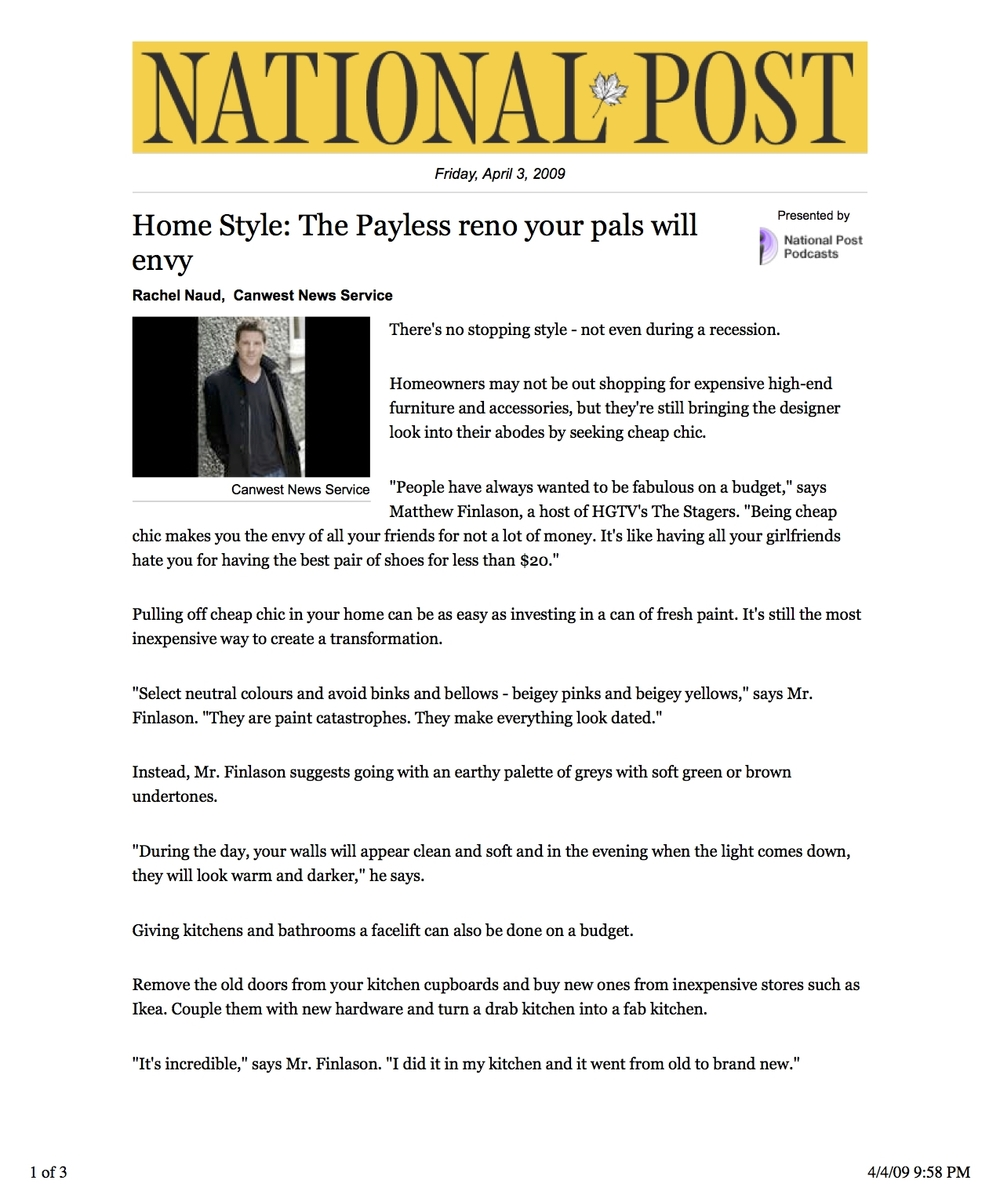 Full PDF national post page 1.jpg