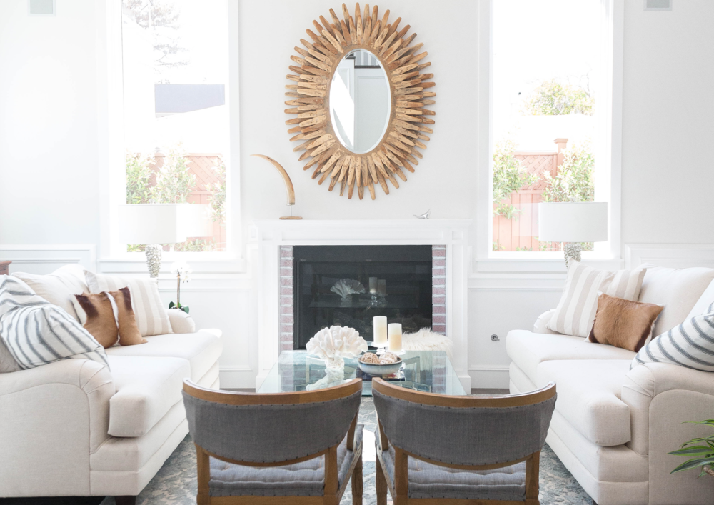 Furniture / Lighting