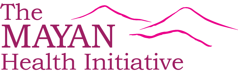 The Mayan Health Initiative