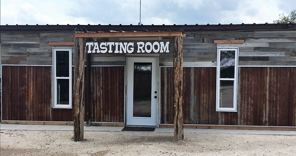 TASTING ROOM - OUTSIDE.png