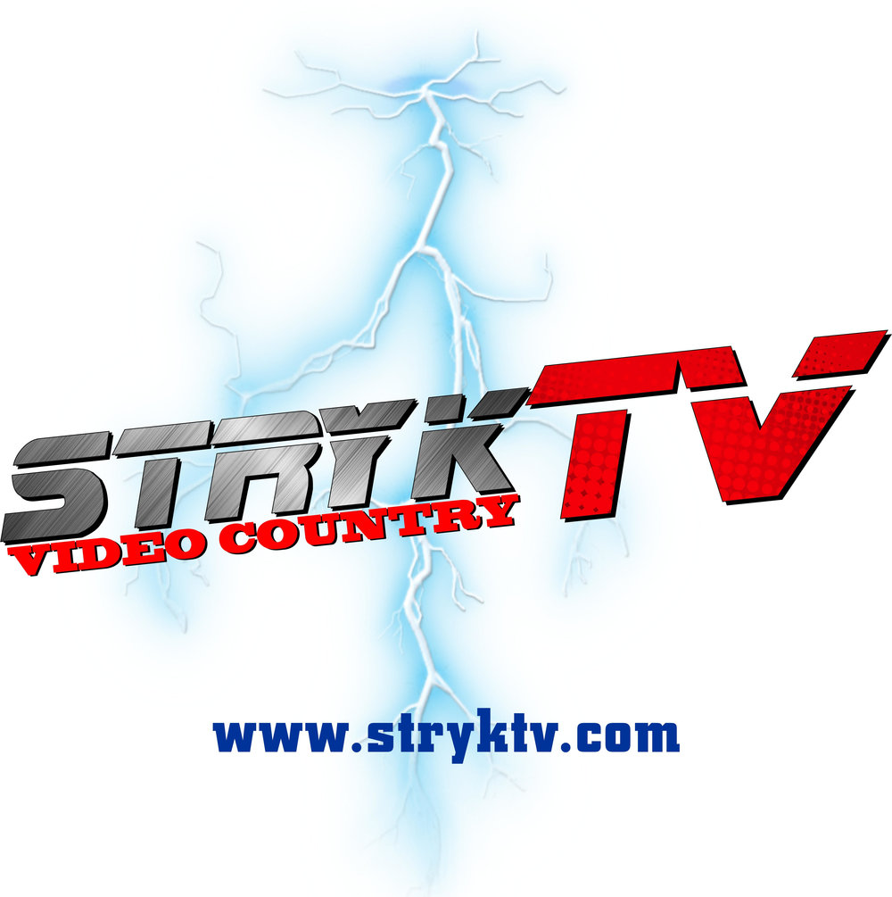 stryk tv white logo.jpg