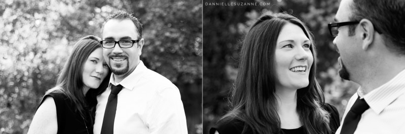 london ontario couples photographer