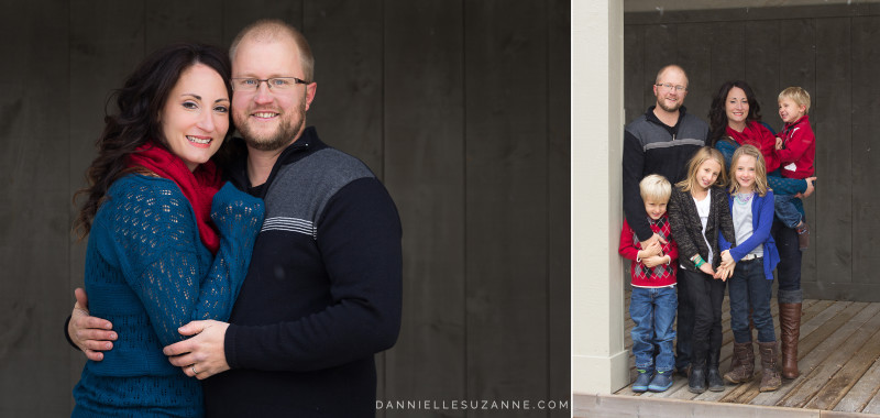 london ontario family photographer