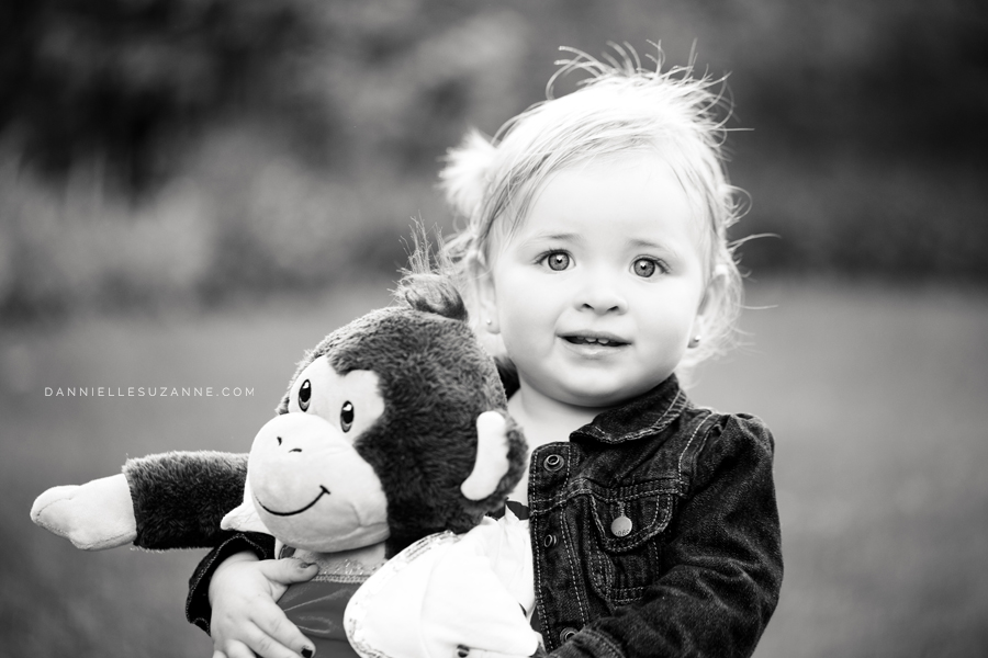 child photographer london ontario