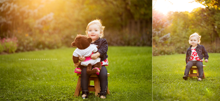 london ontario childrens photographer