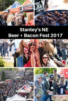 9bc6c1787dbc40d35bbcce6b2cf844fd--bacon-fest-minneapolis.jpg