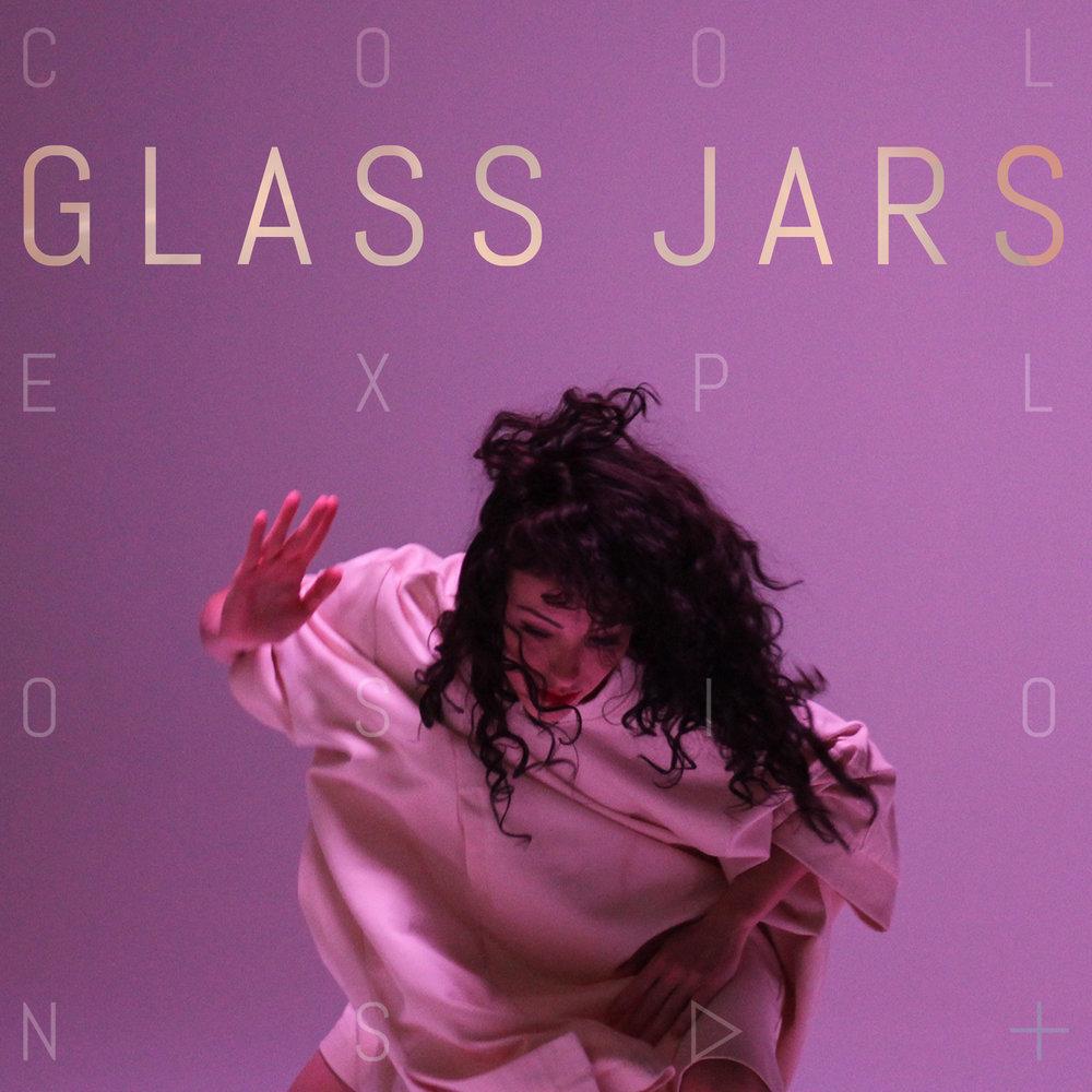Glass Jars Single Art.jpg