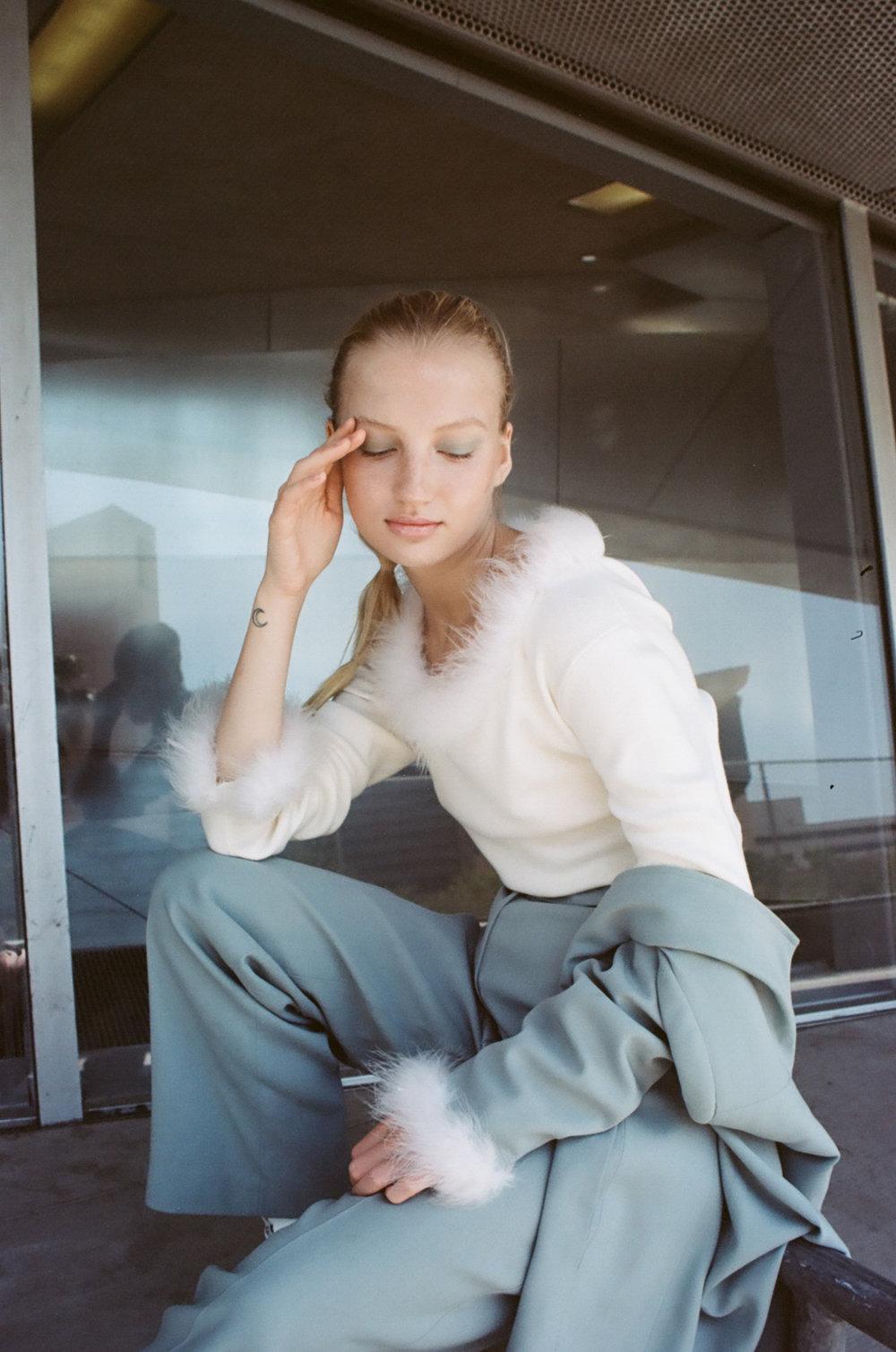 Evgeniya Minaeva27.jpeg