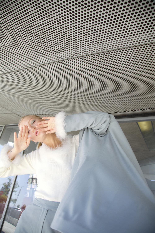 Evgeniya Minaeva1.jpg