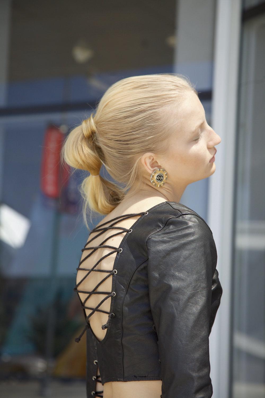 Evgeniya Minaeva8.jpg