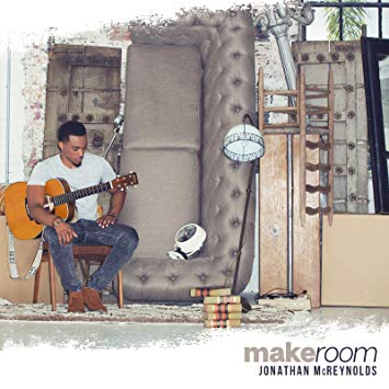 Jonathan Mcreynolds - Make Room.jpg