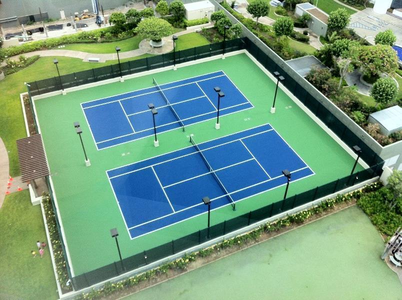 1_4266927_2321656_new_tennis_courts.jpg
