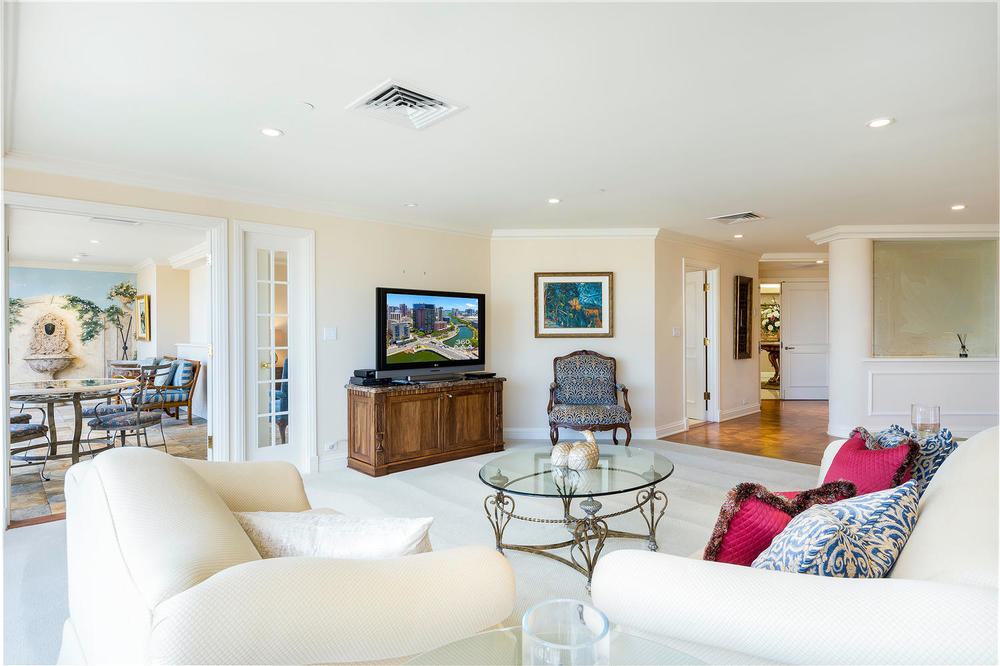 1888 Kalakaua Avenue Suite-large-007-7-Living2 copy-1500x999-72dpi.jpg