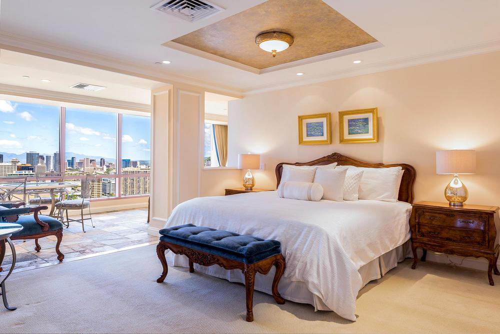 1888 Kalakaua Avenue Suite-large-013-19-Bedroom1 copy-1500x1000-72dpi.jpg