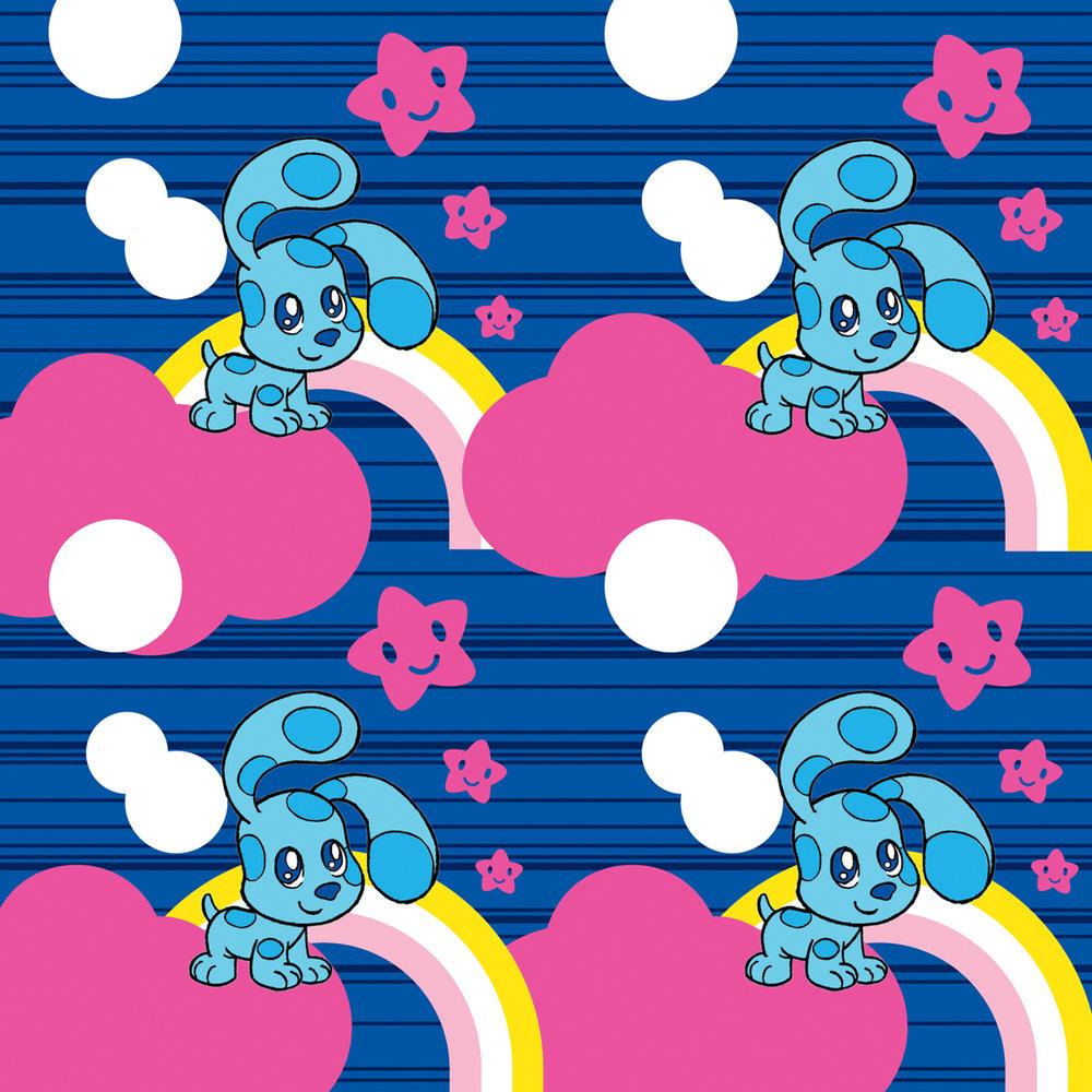 Blue4_1200x1200.jpg