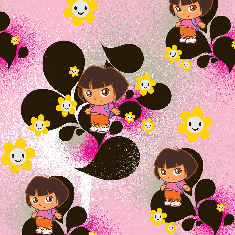Dora1_1200x1200.jpg
