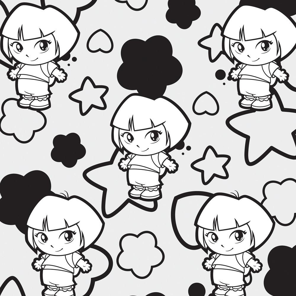 Dora2_1200x1200.jpg