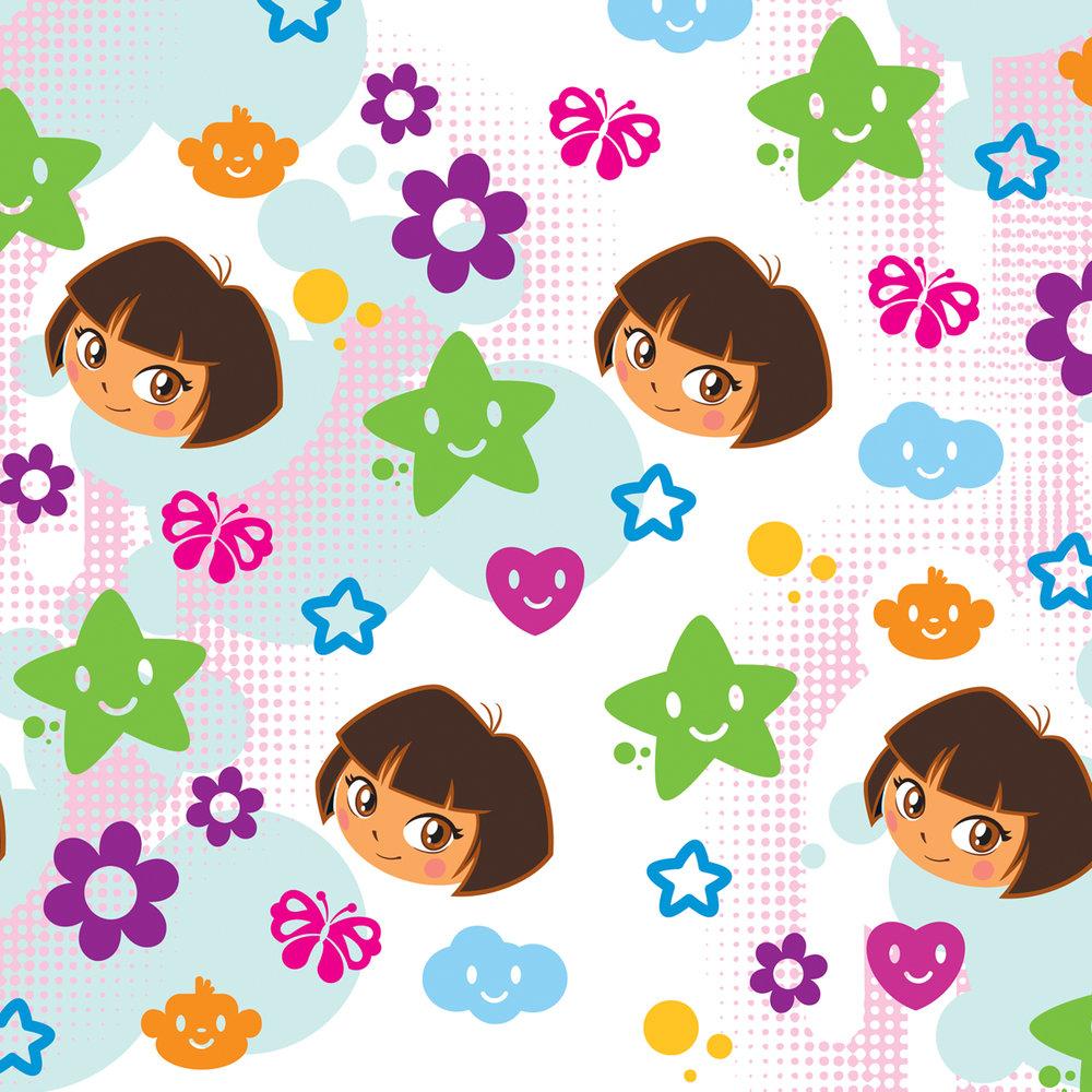 Dora3_1200x1200.jpg