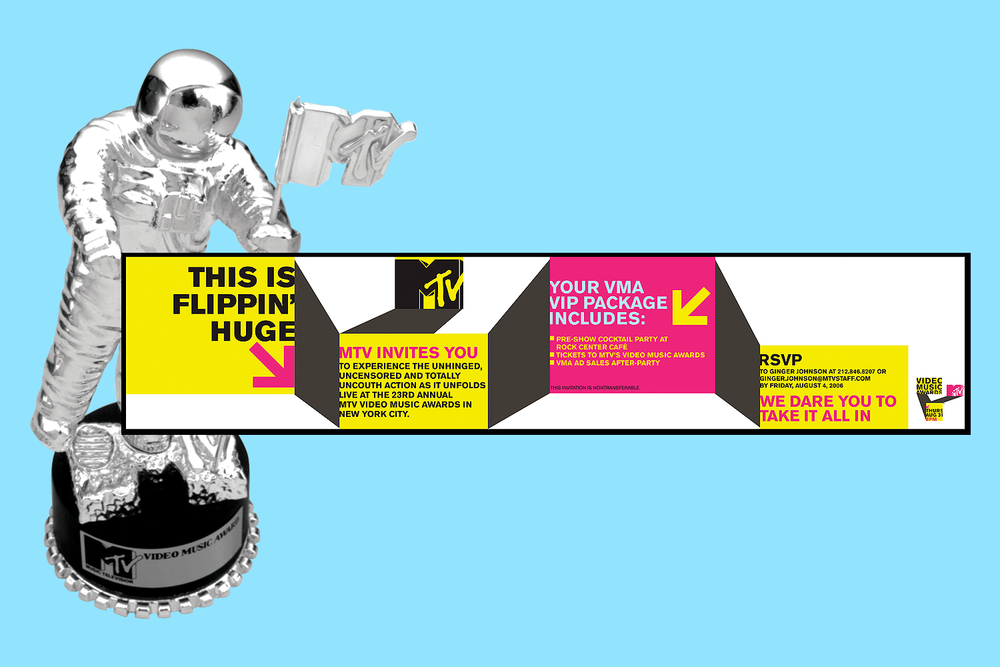 mtv-website1.png