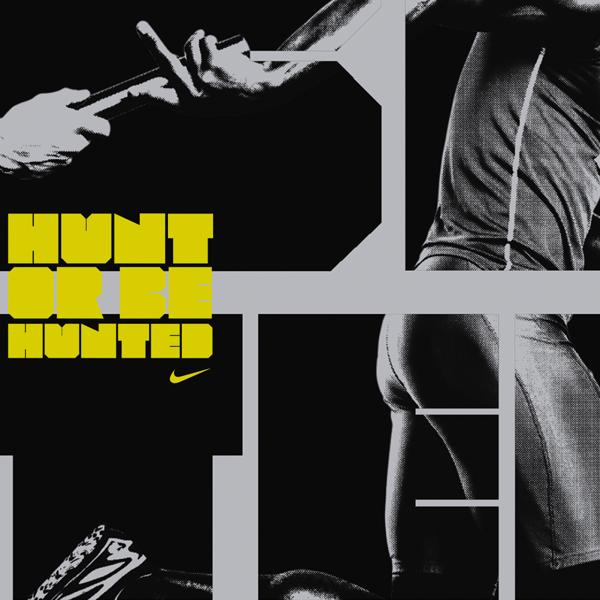 NikeHuntBeHunted-squares.png