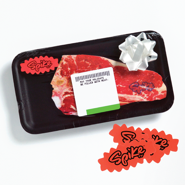 meattray-squares.png