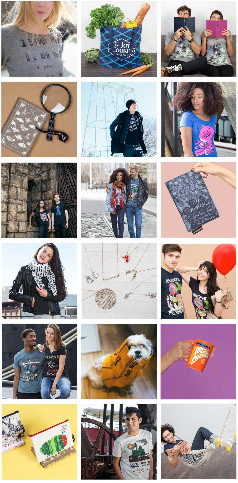 social_media_ad.jpg