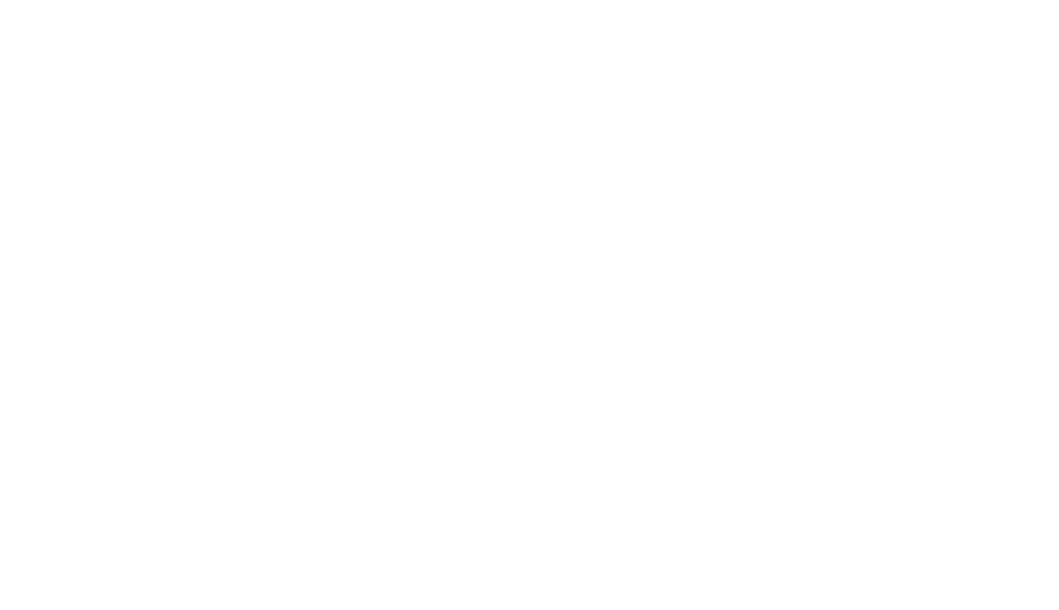 1st Foundry