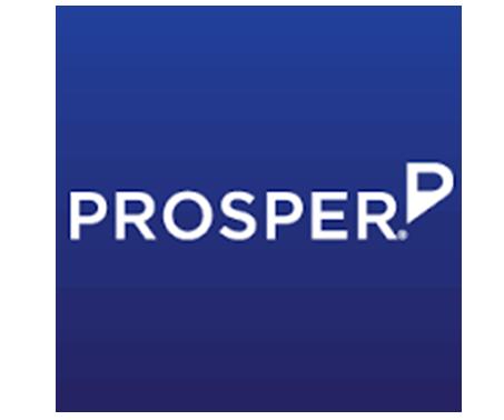 Prosper-logo.png