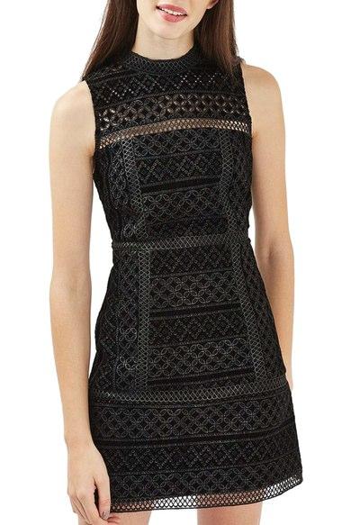 topshop black dress.jpg