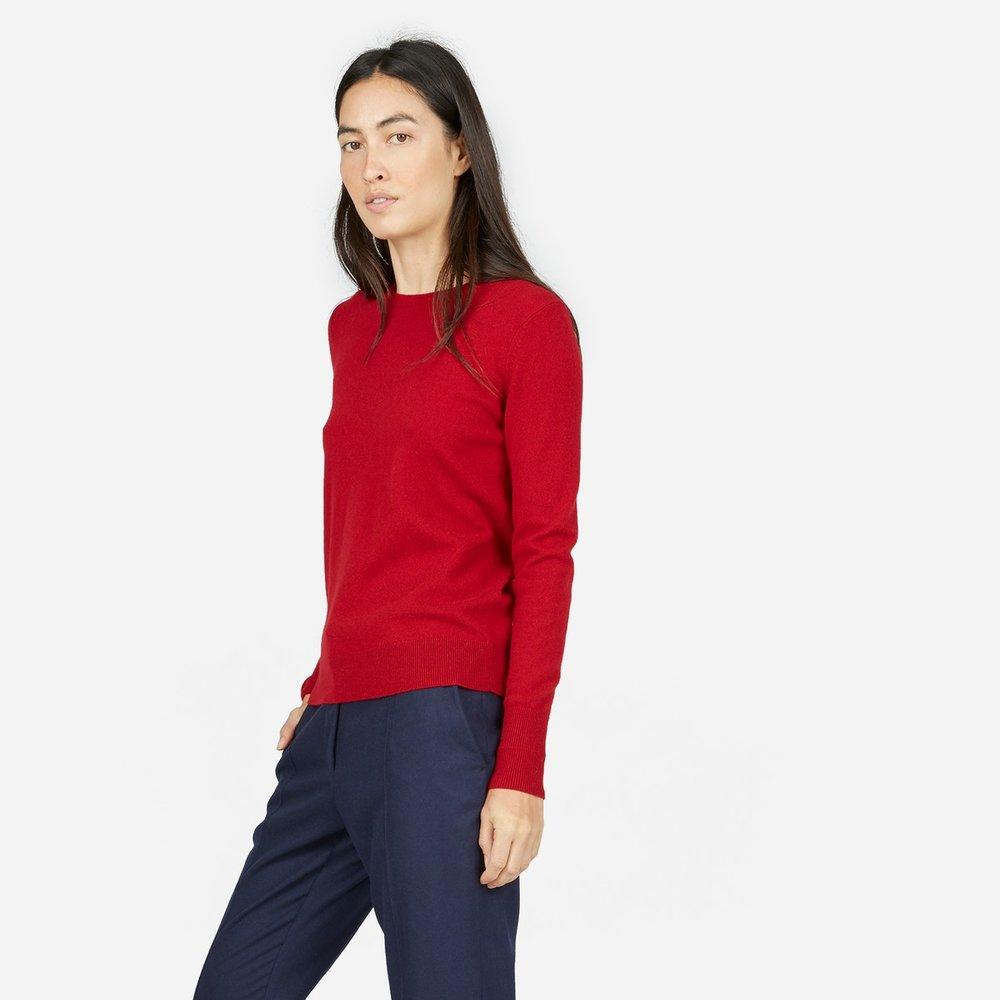 everlane sweater.jpg