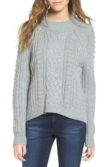 nordstrom sweater.jpg