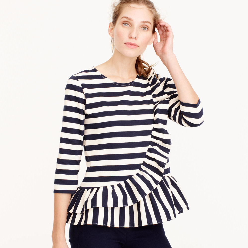 jcrew striped shirt.jpeg