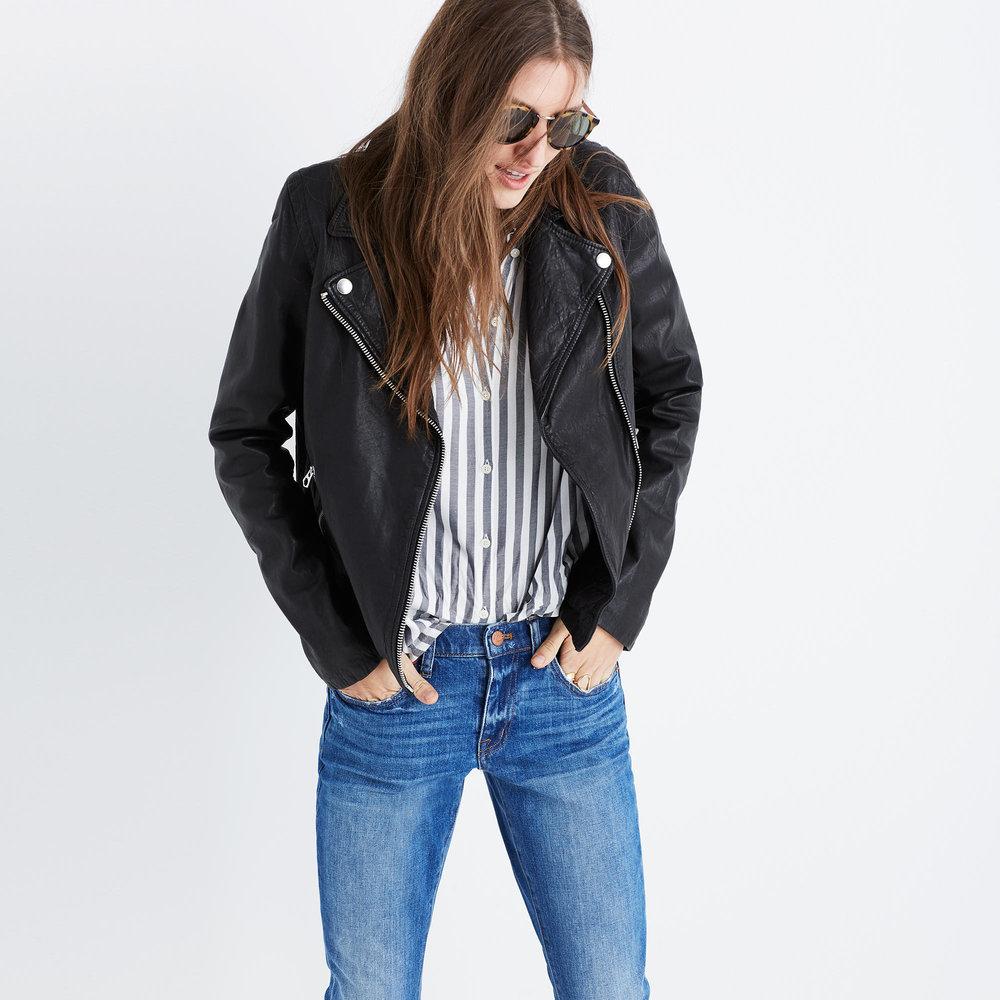 leather jacket.jpeg