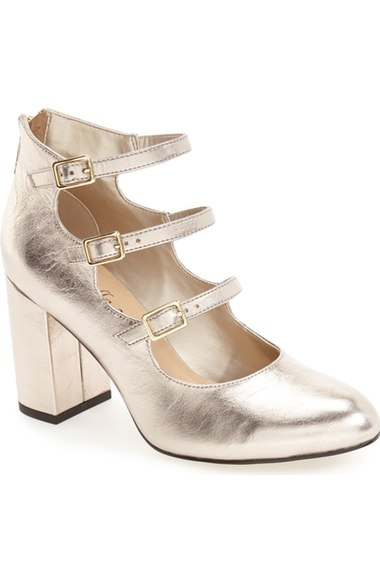 gold mary janes.jpg