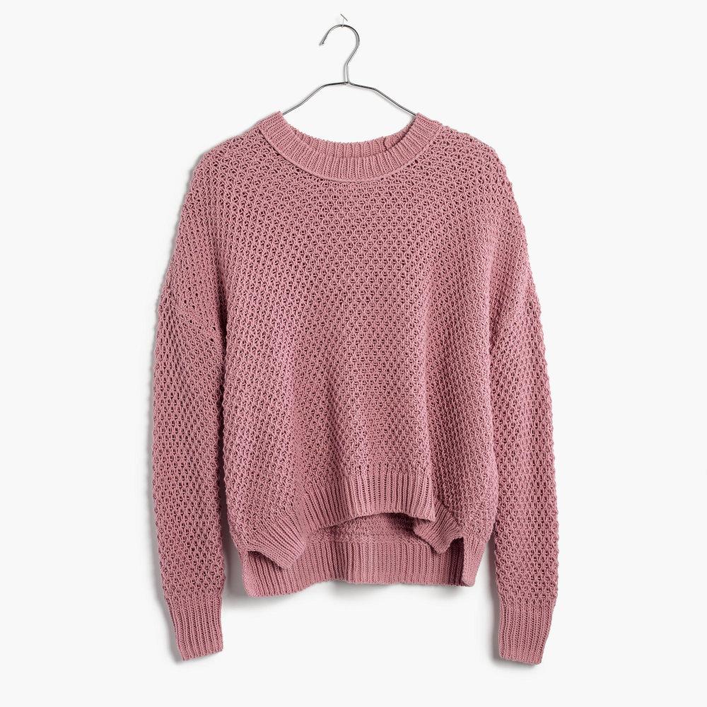 madewell sweater.jpeg