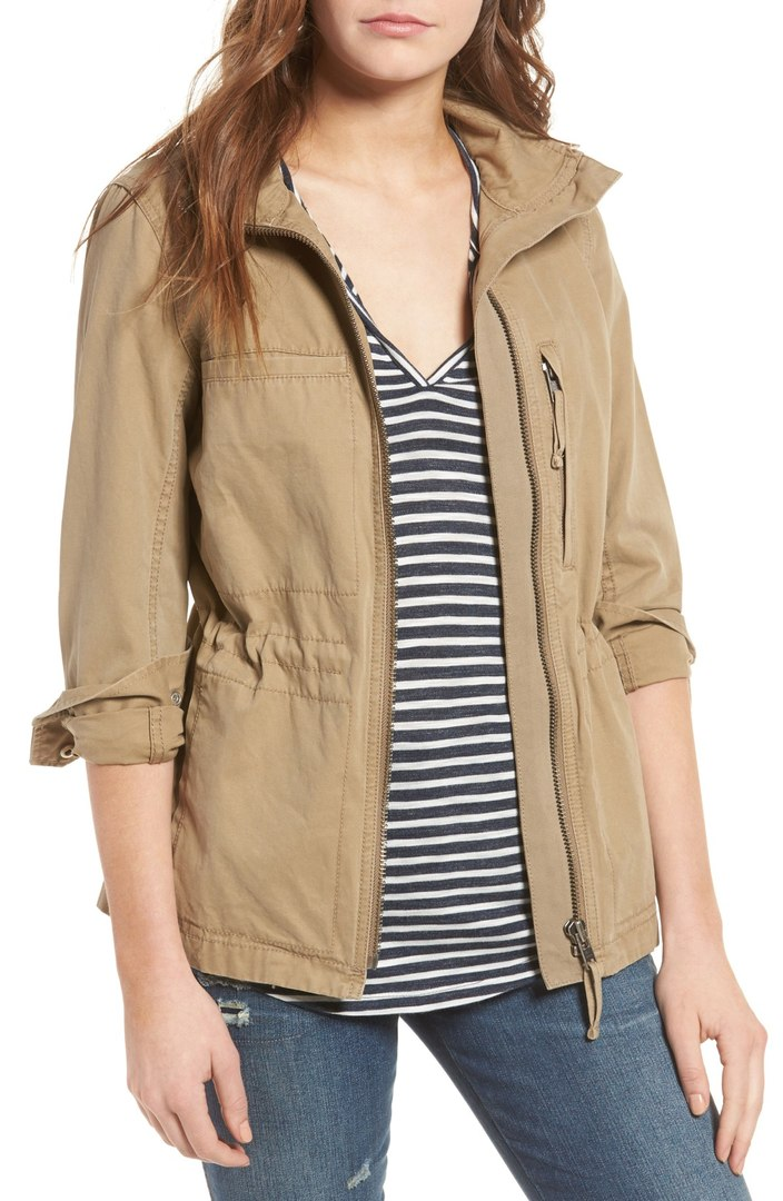 norstrom madewell fleet jacket.jpg