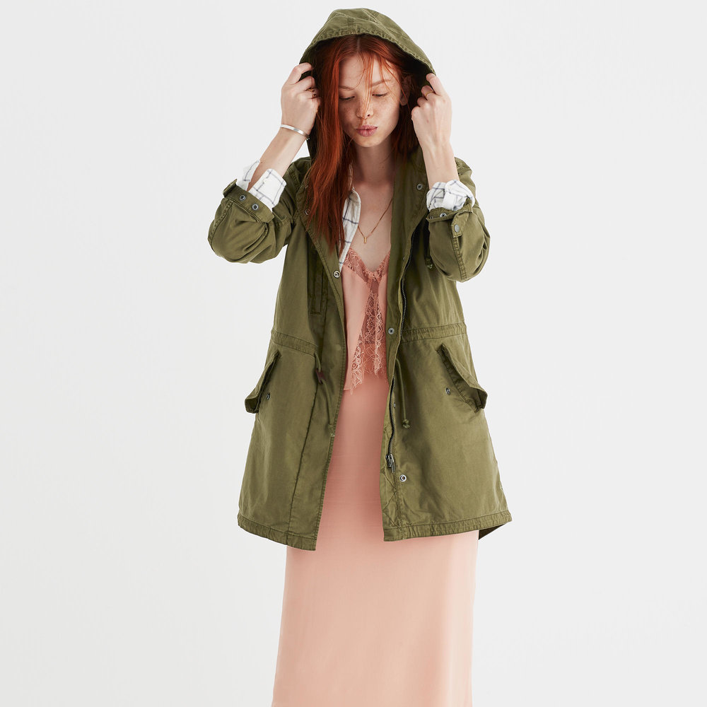 madewell field coat.jpeg