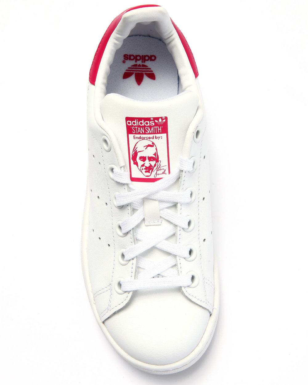 Adidas $75