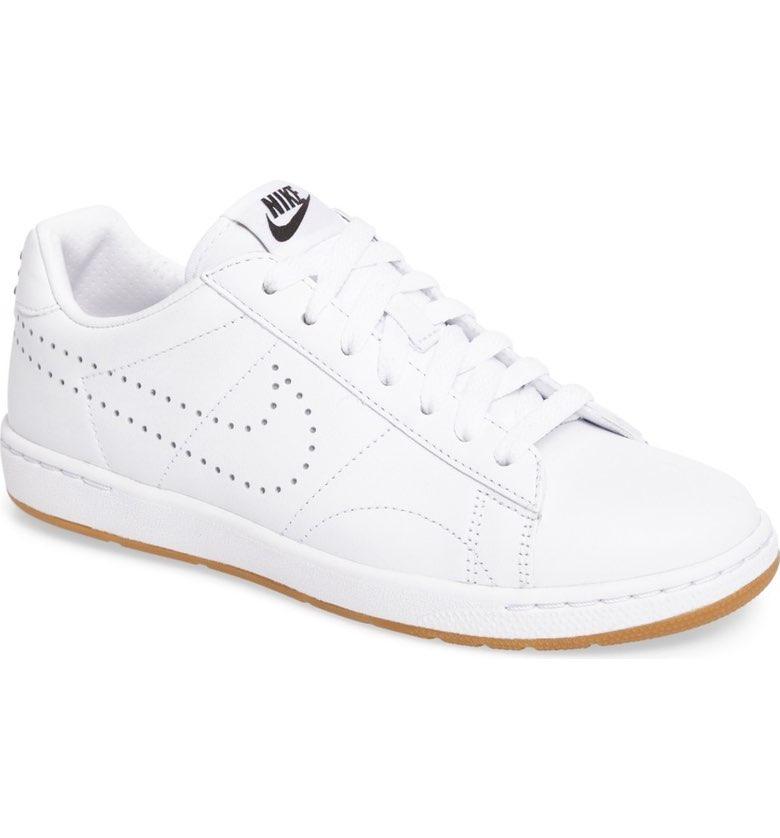 Nike $100