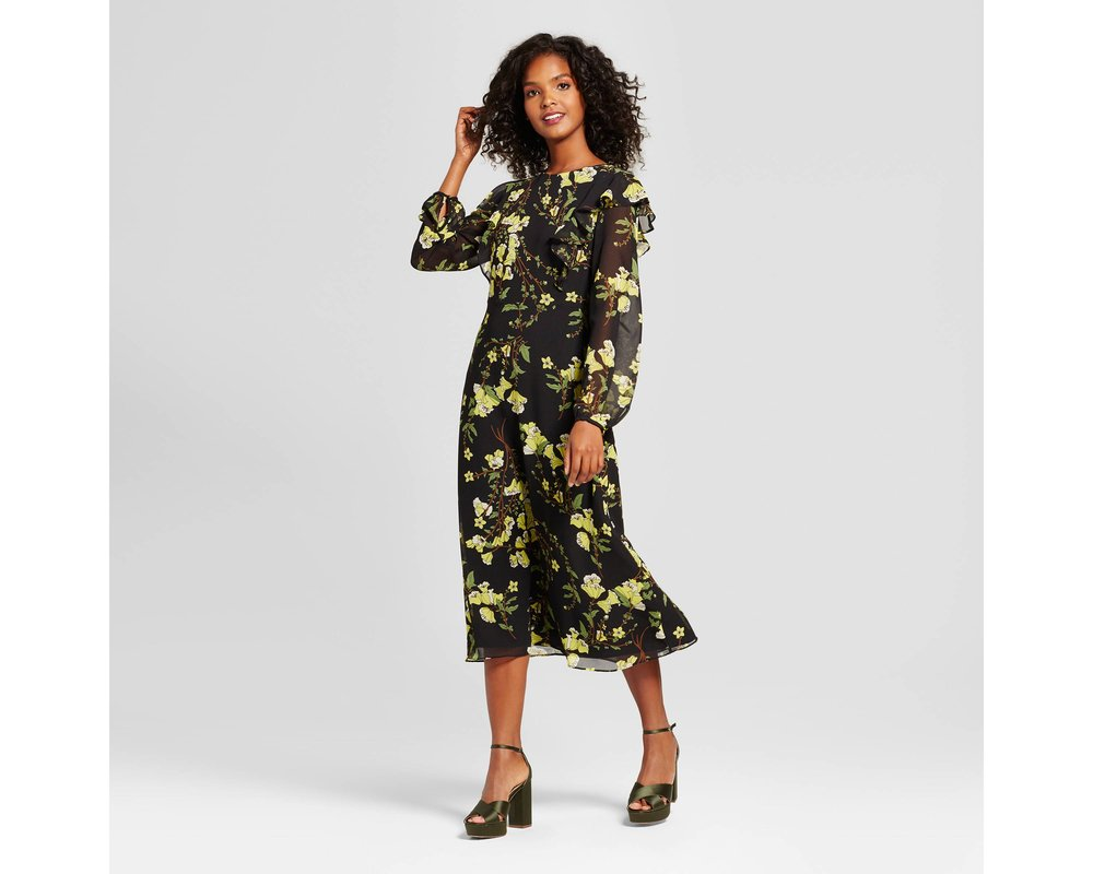 t floral dress.jpeg