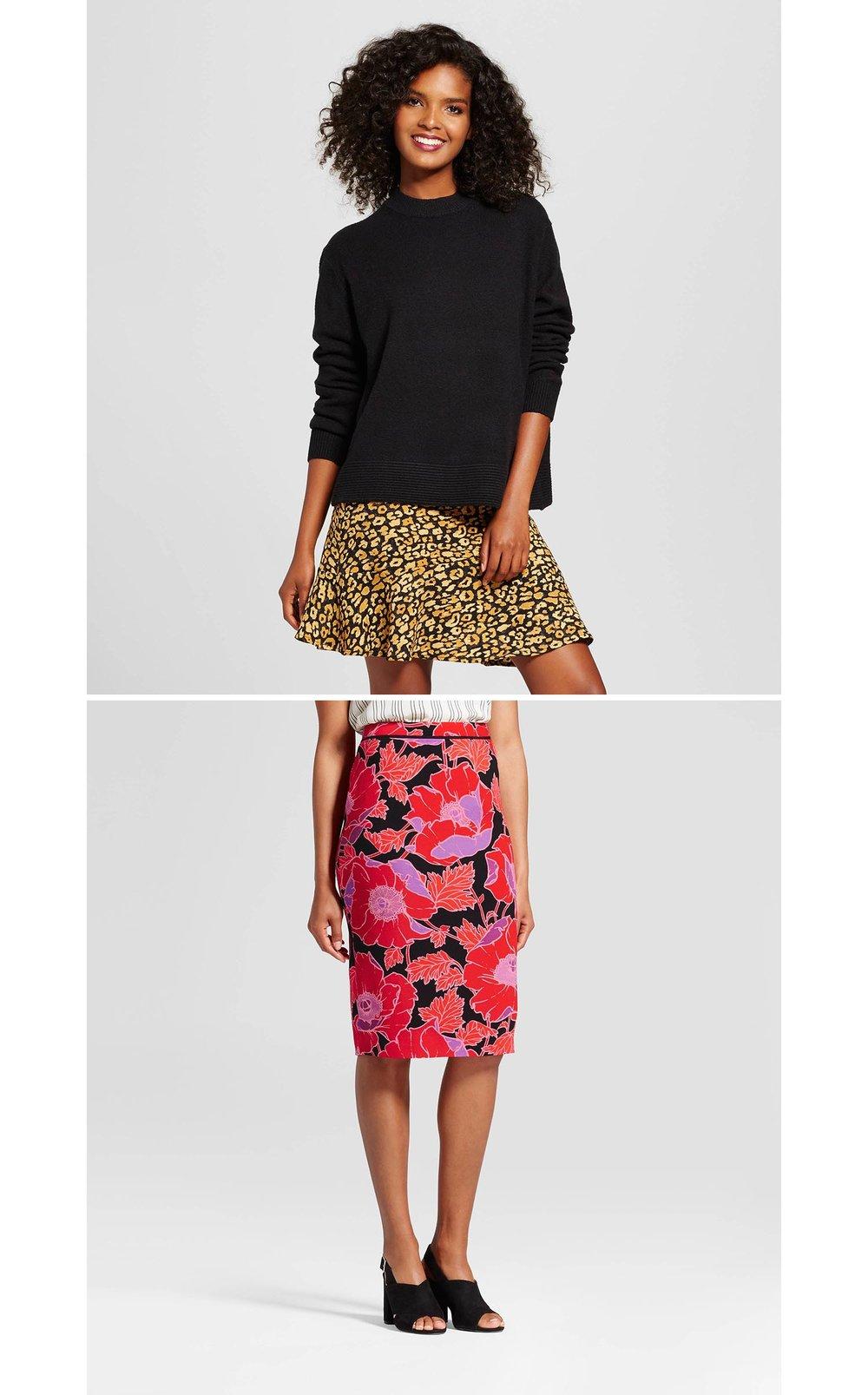 sweater + skirt.jpg