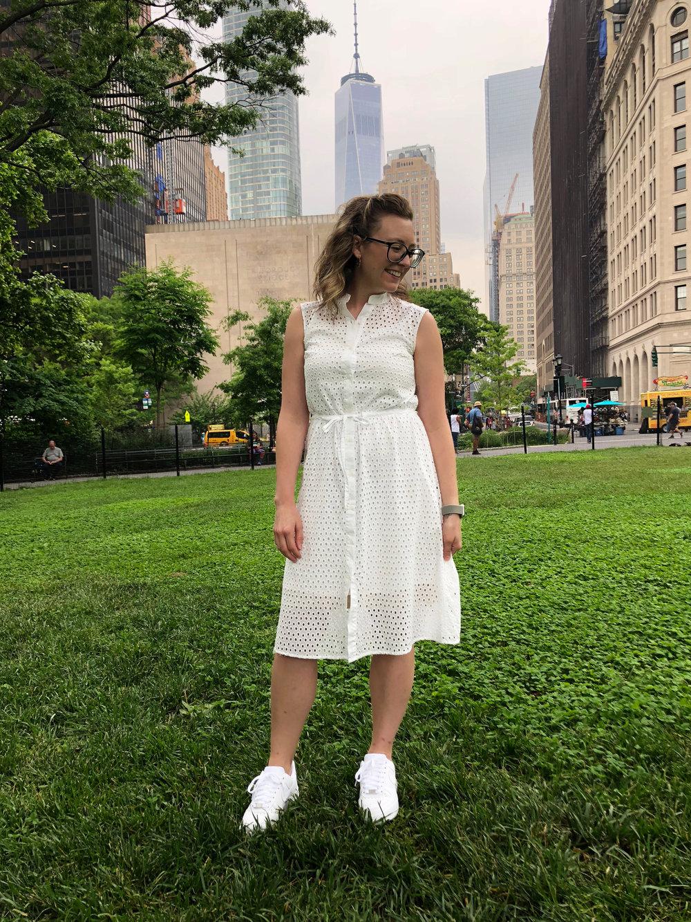 afi white dress.jpg