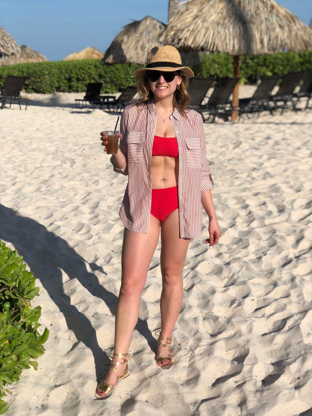 red bikini full.jpg