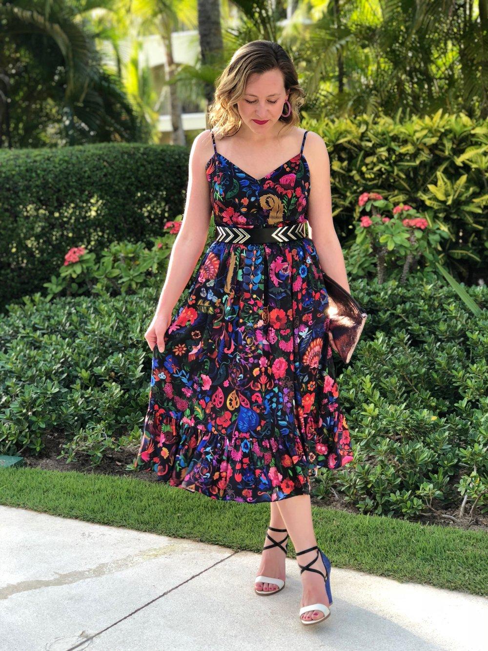 floral dress full .jpg