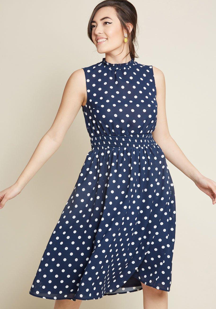 polka dot navy dress Modcloth.jpg
