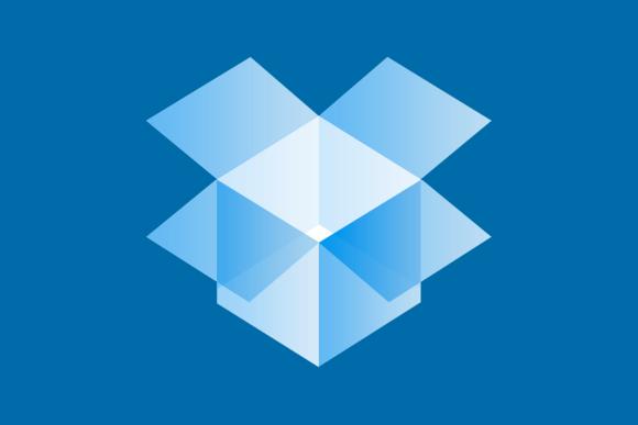 dropbox-ico-100004576-large.png