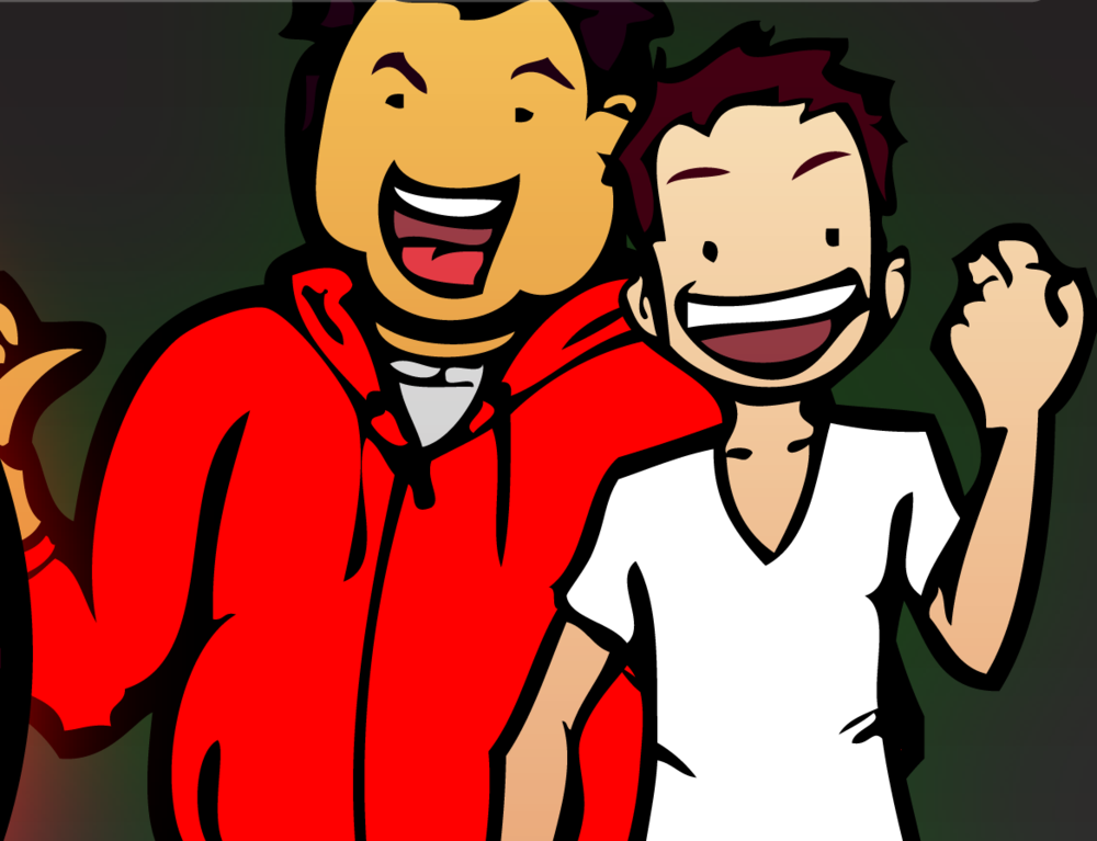 Alan-and-sean-cropped.png
