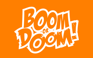 boomordoom