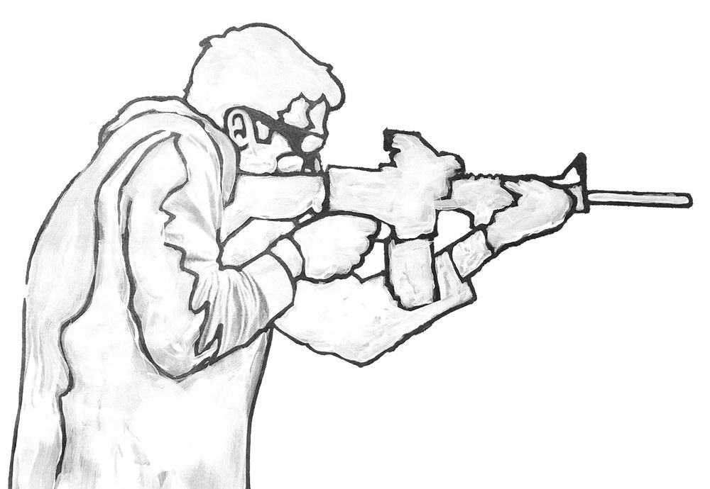 heist-shooter.jpg