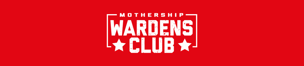 wardens-club-hero.png